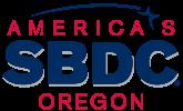 OSBDCN Logo